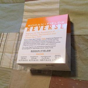 Rodan + Fields - Reverse